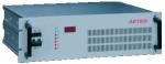 Rackmount Inverter